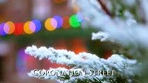Coronation Street 24th December 2018 , ,  Coronation Street 24 December 2018 , ,  Coronation Street December 24, 2018 , ,  Coronation Street 24-12-2018 , ,  Coronation Street 24-December – 2018 , ,  Coronation Street 24 December 2018