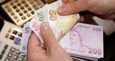 Asgari Ücret Tespit Komisyonu, 2019 Yılında Uygulanacak Asgari Ücreti Belirlemek Üzere Son...