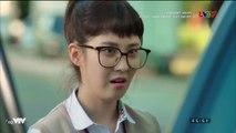 Trộm Tốt Trộm Xấu Tập 9 - Thuyết Minh - Phim Hàn Quốc - Phim Trom Tot Trom Xau Tap 9 - Phim Trom Tot Trom Xau Tap 10
