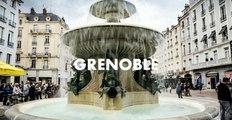 5 choses à savoir sur Grenoble : épisode 1