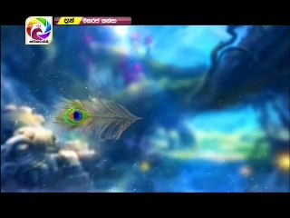 Maharaja Kansa 25/12/2018 - 147