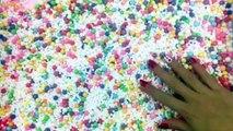 En Rahatlatcı Slime ları #41 | En Güzel Slime ları