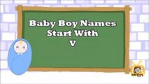 Baby Girl Names Start With J, 2018 's Top15, Unique Baby