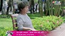 GẠO NẾP GẠO TẺ tập 102 HTV2 Full - STICKY RICE AND PLAIN RICE Ep 102 - Phim Gia Đình Việt 2018 - gao nep gao te tap 102 full