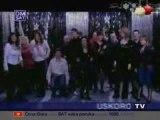 Dragana Mirkovic - Novogodisnja Himna