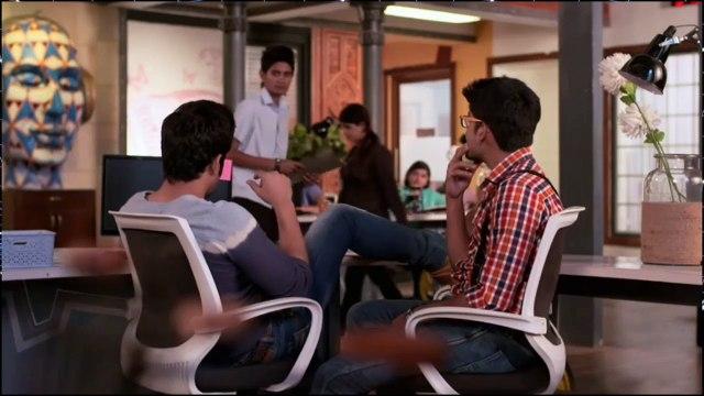 Phir Bhi Na Maane Badtameez Dil Ep 81 Watch Free Online