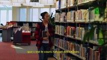 Film chrétien du témoignage « Bonheur et malheur » | L'argent peut-il acheter le bonheur ?