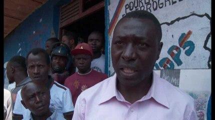 RDC: colère en Nord-Kivu à l'annonce d'un nouveau report de l'élection