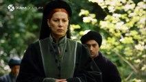Capitulo 300 Suleiman El Gran Sultan