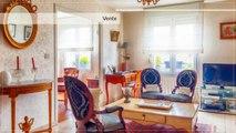 A vendre - Appartement - MENNECY (91540) - 4 pièces - 73m²