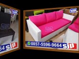 0857-5596-9664, Usaha Furniture Kursi Teras Rotan, Usaha Furniture Kursi Santai Rotan Sintetis, Usaha Furniture Kursi Belajar Rotan Anak.