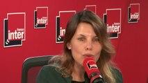 """Sophie des Déserts sur la double vie de Jean d'Ormesson : """"C'est une conception de l'amour qui est très XVIIIe siècle"""""""