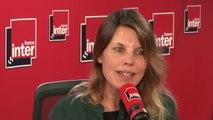 """Sophie des Déserts : """"Jean d'Ormesson savait toucher le cœur des Français"""""""