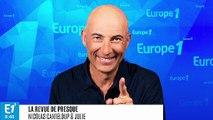 """BEST-OF - Monsieur SNCF : """"une grève à un milliard d'euros, c'est beau comme la Joconde"""""""