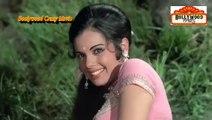 Bandhan Hindi Movie Part 2/3 ️️️️ Boolywood Crazy Cinema