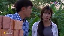Ngậm Ngùi Tập 34 - Tập Cuối - Bản Chuẩn - Phim Việt Nam THVL1 - Phim Ngam Ngui Tap 34 - Ngam Ngui Tap 35 ( Tap Cuoi)