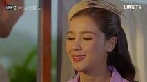 Lời Nguyền Bí Ẩn Tập 8 - Phim Thái Lan