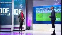 Abou Diaby revient sur sa longue période d'inactivité