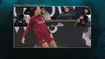 Football: 18ème journée du championnat anglais, Liverpool creuse l'écart
