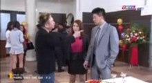 Phong Thủy Thế Gia Phần 3 Tập 492 - Ngày 26/12/2018 - (Phim Đài Loan ~ THVL1 Lồng Tiếng) - Phim Phong Thuy The Gia P3 Tap 492 || Phong thuy the gia P3 Tap 493