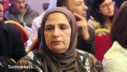 Le CNFCPP ambitionne de révolutionner les Ressources Humaines en Tunisie
