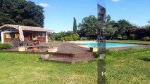 A vendre - Maison/villa - RABASTENS (81800) - 7 pièces - 281m²