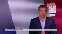 Tabac : Cymes s'en prend à Sarkozy et à son opposition au paquet neutre