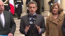 Sarkozy prêt à voter la déchéance de nationalité pour les binationaux