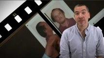Mafia, macho et récompenses : 3 idées reçues sur Martin Scorsese