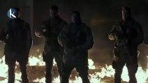 مسلسل العهد اعلان الحلقة 66 مترجم للعربية موت اتاش