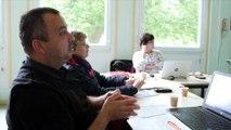 Témoignage de Philippe sur le dispositif de certification des compétences des représentants du personnel et des mandataires syndicaux