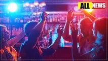 New Year per Lahore Main Kya Ho raha Hay | New Year Parties in Pakistan | Ary News Headlines