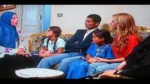 HD فيلم حسن طيارة للنجم خالد النبوي ( الـجزء الثاني ) جودة