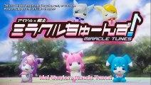 [MTSubs] Idol Warriors Miracle Tunes! 21 (3)