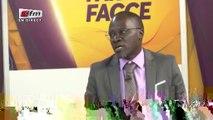 REPLAY - Faram Facce RETRO - Pr : PAPE NGAGNE NDIAYE - 26 Décembre 2018 - Partie 2
