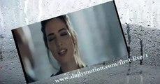 مسلسل حب اعمى الحلقة 215 - hob a3ma 215 2M