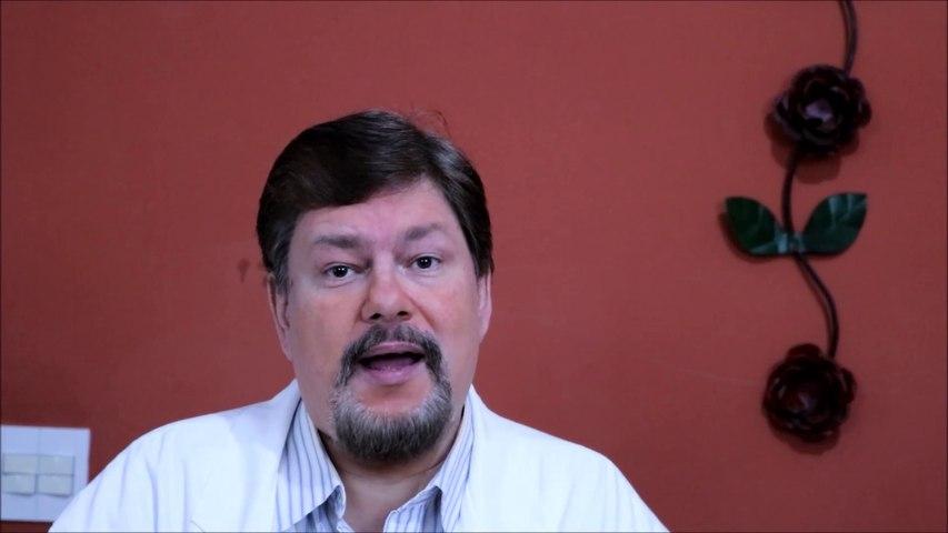 Como Evitar a Perda de Fios de Cabelos -  Dr Eduardo Adnet - Médico Psiquiatra e Nutrólogo.