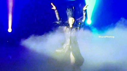 Panuorin KUNG Gaano Kagaling at World Class ang Show sa Magic on Ice!