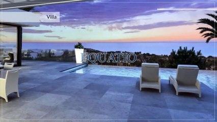 Espana A vendre - Maison/villa - Denia (3700) - 5 pièces - 180m²