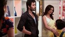 Phir Bhi Na Maane Badtameez Dil Ep 67 - video dailymotion