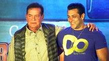 SHOCKING Salman Khan UNKNOWN And Interesting Facts | Happy Birthday Salman Khan