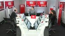 Banques : pourquoi la fermeture des agences s'accélère en France
