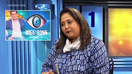 Happy Birthday Salman: Will Bharat Save Salman Khan's Super Stardom | Swetta Jumaani