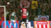 Top 10 buts | mi-saison 2018-19 | Ligue 1 Conforama