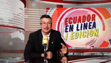 Ecuador en Línea (261)