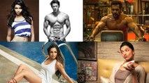 Priyanka Chopra to Kareena Kapoor , Know bollywood celebrities diet plan   Boldsky