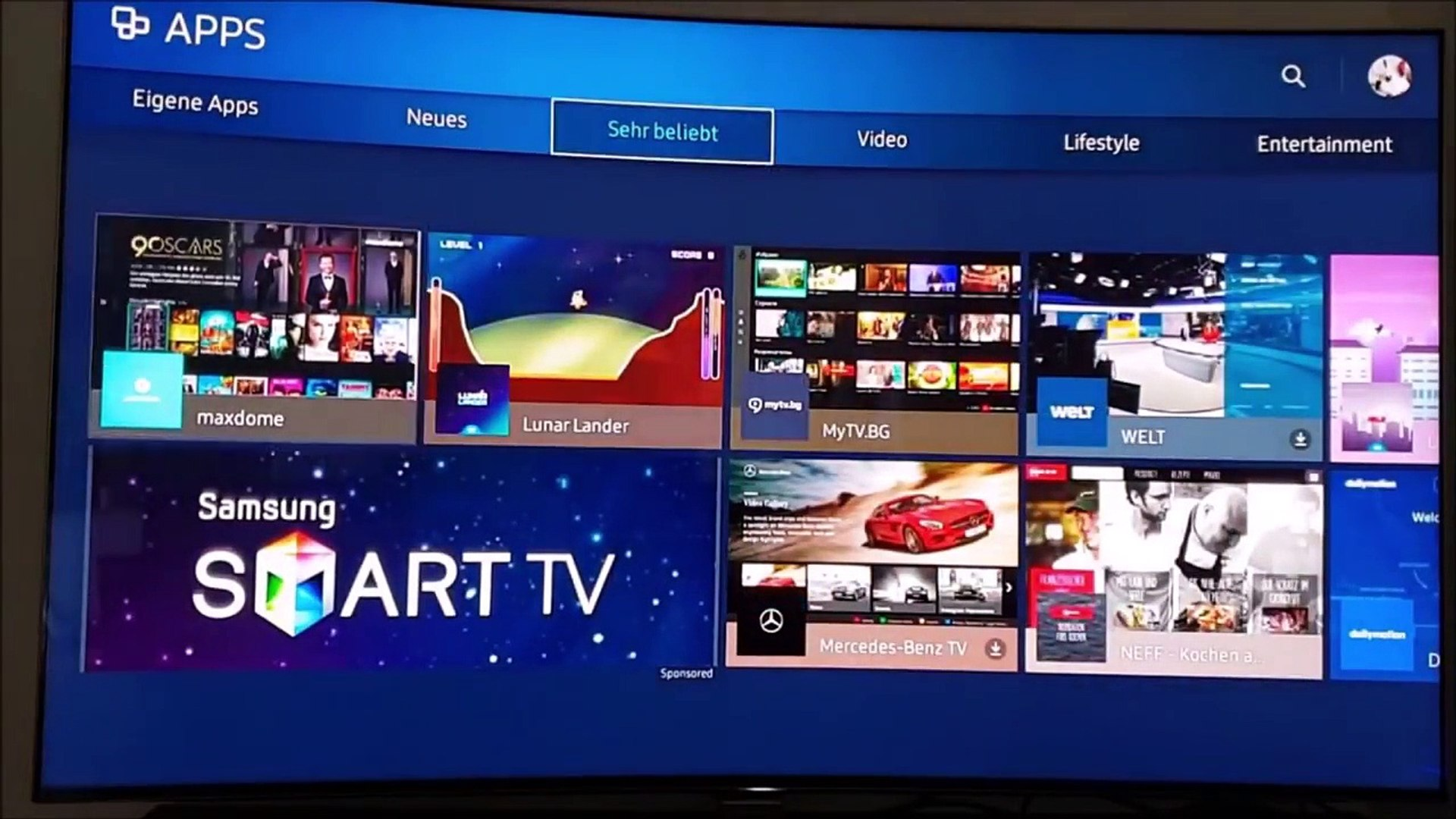 Smart IPTV App Tutorial Samsung, Hisense, Lg, Sony Smart TV how to insert Channels