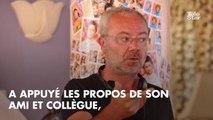 Les Tuche : Olivier Baroux et Jean-Paul Rouve planchent sur un quatrième volet