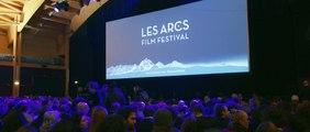 10e édition des Arcs Film Festival
