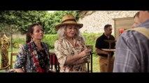 La Dernière folie de Claire Darling - Bande-annonce avec Catherine Deneuve et Chiara Mastroianni